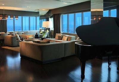 Donde dormir en Lima, donde dormir en Miraflores, hoteles exclusivos en Lima