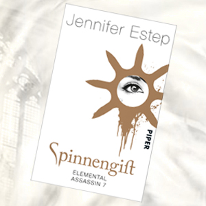 https://www.piper.de/buecher/spinnengift-isbn-978-3-492-28072-3