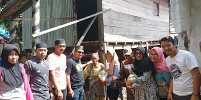 Yuk Intip, Ini Dilakukan Satpol PP Bone Jelang Ramadhan