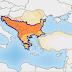 Τα Βαλκάνια του 2019 προβληματίζουν την Αθήνα