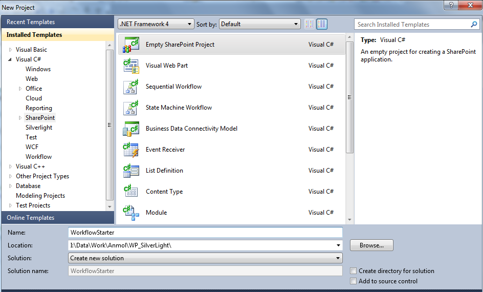 sharepoint workflow templates download - workflow template sharepoint 2010 28 images sharepoint