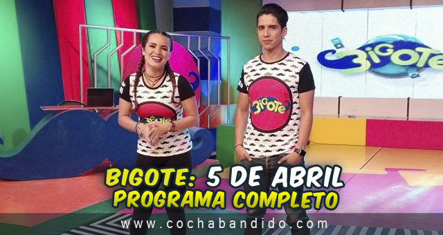 5abril-Bigote Bolivia-cochabandido-blog-video.jpg
