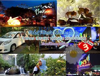 http://www.travelbromomalang.com/2018/07/paket-tour-malang-batu-taman-safari-3.html