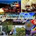 Paket Tour Malang Batu Taman Safari 3 Hari 2 Malam