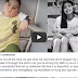 Bae by Baste's message for Alden Richards and Maine Mendoza