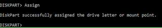 create bootable pendrive@myteachworld.com