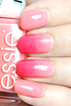 http://www.fioswelt.de/2015/10/review-nail-candi-flussiges-laxtex-als.html