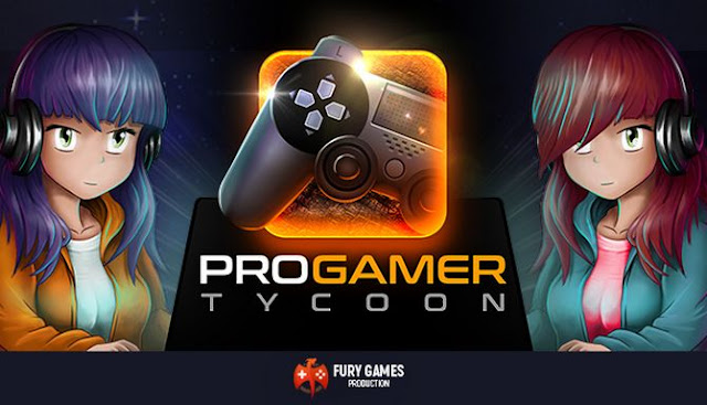 Pro Gamer Tycoon, Game Pro Gamer Tycoon, Spesification Game Pro Gamer Tycoon, Information Game Pro Gamer Tycoon, Game Pro Gamer Tycoon Detail, Information About Game Pro Gamer Tycoon, Free Game Pro Gamer Tycoon, Free Upload Game Pro Gamer Tycoon, Free Download Game Pro Gamer Tycoon Easy Download, Download Game Pro Gamer Tycoon No Hoax, Free Download Game Pro Gamer Tycoon Full Version, Free Download Game Pro Gamer Tycoon for PC Computer or Laptop, The Easy way to Get Free Game Pro Gamer Tycoon Full Version, Easy Way to Have a Game Pro Gamer Tycoon, Game Pro Gamer Tycoon for Computer PC Laptop, Game Pro Gamer Tycoon Lengkap, Plot Game Pro Gamer Tycoon, Deksripsi Game Pro Gamer Tycoon for Computer atau Laptop, Gratis Game Pro Gamer Tycoon for Computer Laptop Easy to Download and Easy on Install, How to Install Pro Gamer Tycoon di Computer atau Laptop, How to Install Game Pro Gamer Tycoon di Computer atau Laptop, Download Game Pro Gamer Tycoon for di Computer atau Laptop Full Speed, Game Pro Gamer Tycoon Work No Crash in Computer or Laptop, Download Game Pro Gamer Tycoon Full Crack, Game Pro Gamer Tycoon Full Crack, Free Download Game Pro Gamer Tycoon Full Crack, Crack Game Pro Gamer Tycoon, Game Pro Gamer Tycoon plus Crack Full, How to Download and How to Install Game Pro Gamer Tycoon Full Version for Computer or Laptop, Specs Game PC Pro Gamer Tycoon, Computer or Laptops for Play Game Pro Gamer Tycoon, Full Specification Game Pro Gamer Tycoon, Specification Information for Playing Pro Gamer Tycoon, Free Download Games Pro Gamer Tycoon Full Version Latest Update, Free Download Game PC Pro Gamer Tycoon Single Link Google Drive Mega Uptobox Mediafire Zippyshare, Download Game Pro Gamer Tycoon PC Laptops Full Activation Full Version, Free Download Game Pro Gamer Tycoon Full Crack, Free Download Games PC Laptop Pro Gamer Tycoon Full Activation Full Crack, How to Download Install and Play Games Pro Gamer Tycoon, Free Download Games Pro Gamer Tycoon for PC Laptop All Version Complete for PC Laptops, Download Games for PC Laptops Pro Gamer Tycoon Latest Version Update, How to Download Install and Play Game Pro Gamer Tycoon Free for Computer PC Laptop Full Version, Download Game PC Pro Gamer Tycoon on www.siooon.com, Free Download Game Pro Gamer Tycoon for PC Laptop on www.siooon.com, Get Download Pro Gamer Tycoon on www.siooon.com, Get Free Download and Install Game PC Pro Gamer Tycoon on www.siooon.com, Free Download Game Pro Gamer Tycoon Full Version for PC Laptop, Free Download Game Pro Gamer Tycoon for PC Laptop in www.siooon.com, Get Free Download Game Pro Gamer Tycoon Latest Version for PC Laptop on www.siooon.com.