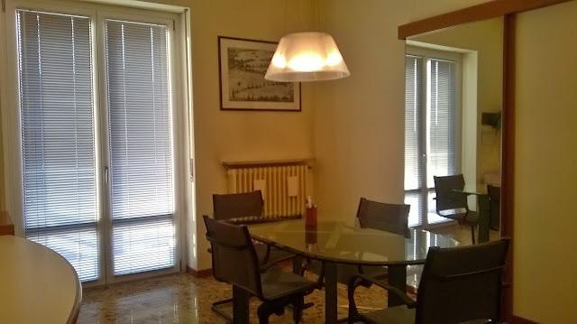Per la tua casa a Bergamo, agenzia immobiliare Olivati