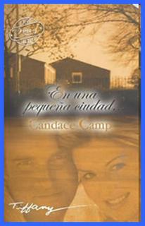 Paraiso fugitivo – Candace Camp