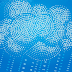 Cloud Computing in Ghana:  Data Privacy, Regulatory Framework & Opportunities