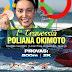 Guarujá será sede da Travessia Poliana Okimoto em novembro