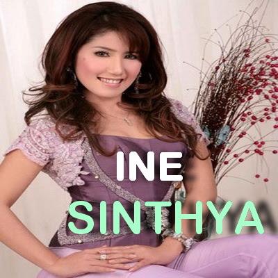 Download Lagu Ine Sinthya Mp3 Koleksi Full Album Terbaik