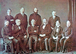 Conferencia de Constantinopla