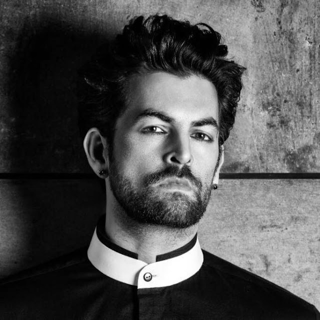 Neil Nitin Mukesh movies, wife, biography, upcoming movies, age, father, photos, family, films, mother, wife name, marriage, all movies, images, game of thrones, wiki, biography