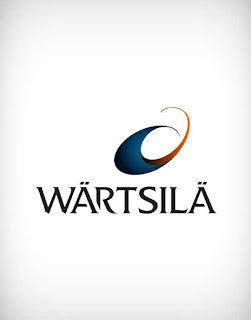 wartsila vector logo, wartsila logo, wartsila, ngo, donation, help found, poor found, support, love, humanity, charity, volunteer, social, relief, awareness, community, unity, insurance, service