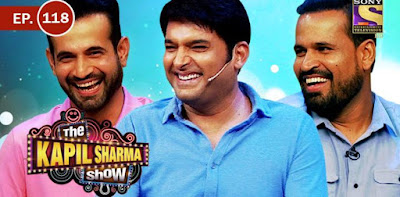 The Kapil Sharma Show Episode 118 02 July 2017 HDTV 480p 250mbworld4ufree.to tv show the kapil sharma show world4ufree.to 700mb 720p webhd free download or watch online at world4ufree.to