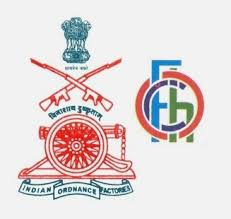 OFC Recruitment 2018,Apprentices,36 Posts