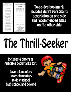 photo Thrill-Seeker bookmark cover.png