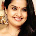 Pragathi school, movies, photos, hot, instagram, songs, images, age, wiki