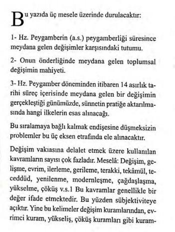 http://dergipark.gov.tr/download/article-file/479326