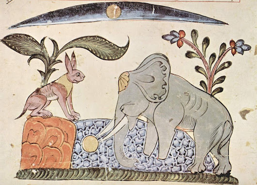 Myth-Folklore Unit: The Panchatantra