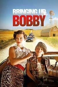 Watch Bringing Up Bobby Online Free in HD