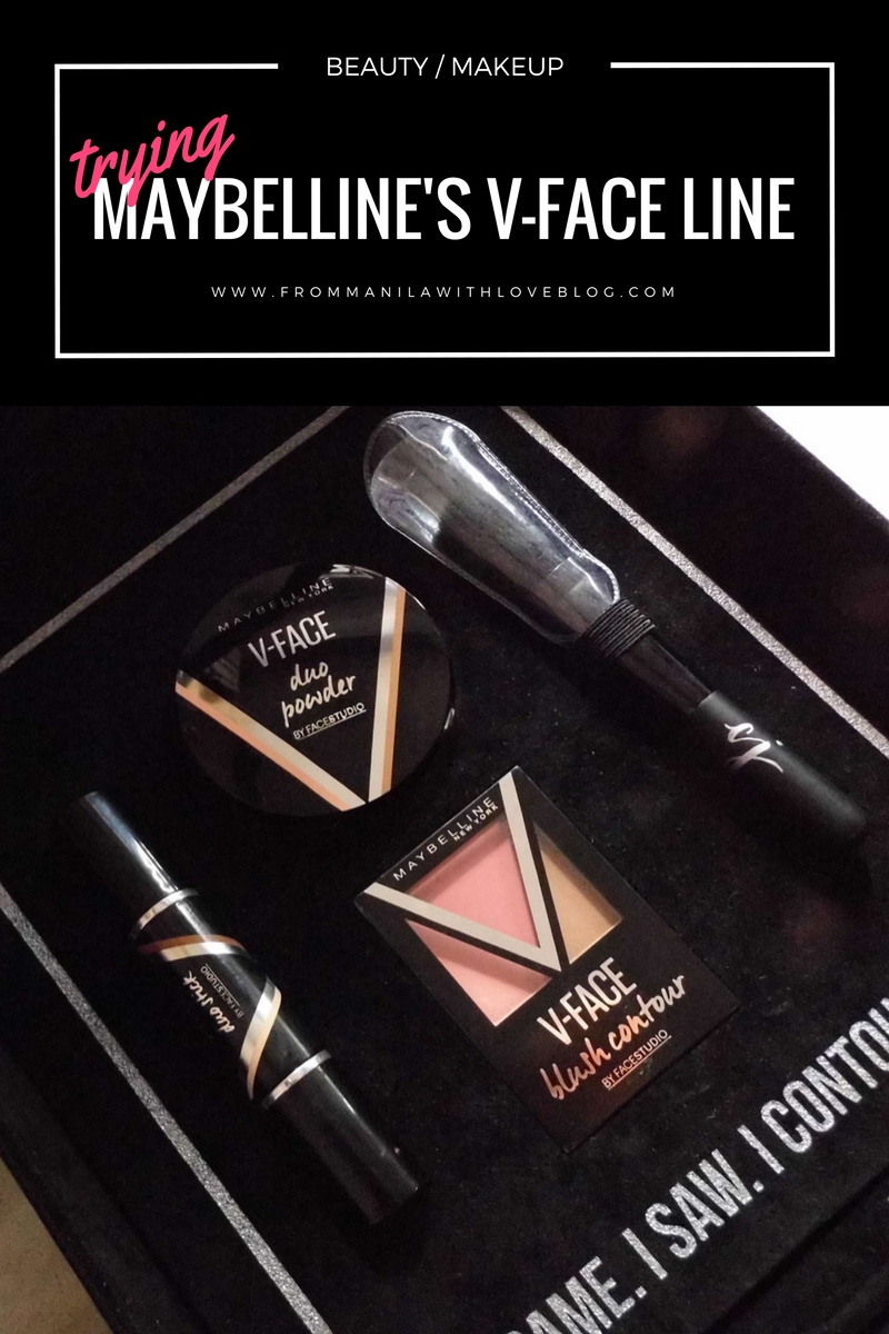 maybelline-v-face-contour-line-review-swatches-1