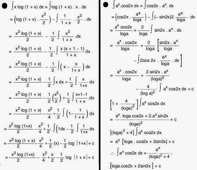 Intermediate 2nd year economics model papers