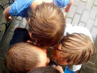 Szkolenie adopcyjne