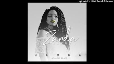 Zanda Zakuza - Hamba ft. Bongo Beats.mp3 2017 txacatxo-so9dades.com