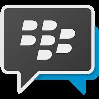 BBM Official V2.13.1.13 Apk