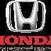 Harga Honda Desember 2016 Batam
