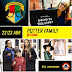 """Muita diversão no """"Family Geek Brasil"""" que ficará até 30 de maio no Shopping Jardim Guadalupe"""