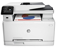 HP Deskjet 5748 Printer Driver Support Download