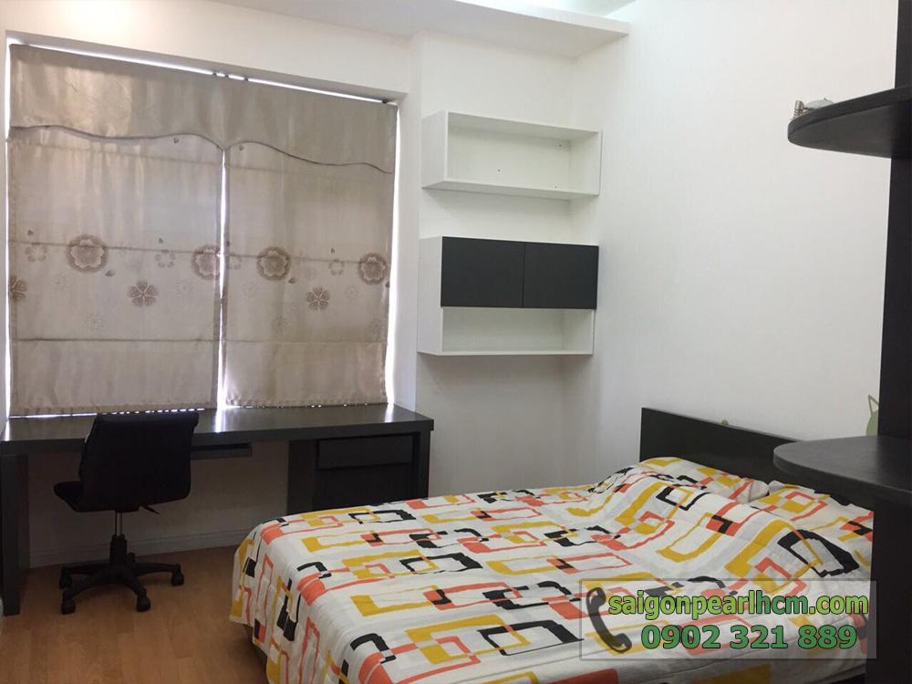 bán hoặc cho thuê căn hộ 135m2 tầng cao tại Saigon Pearl - hình 8