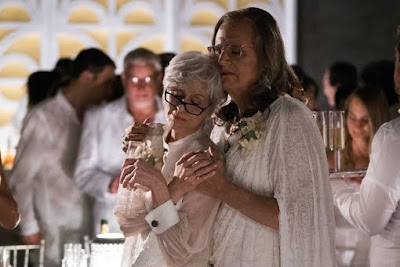 transparent-amazon-temporada-dos