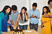 Manju Team at Radio Mirchi-thumbnail-13