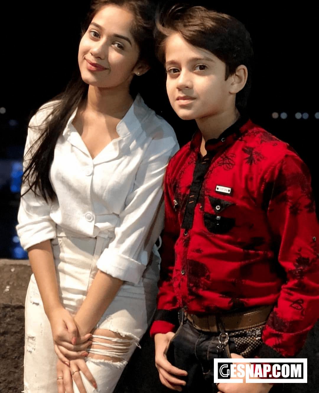 Jannat Zubair Rahmani Photo | Gesnap.com