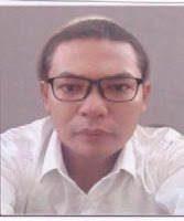1. H Nurul Huda SPd