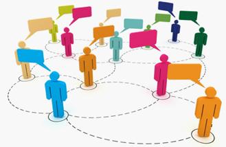 I 5 Migliori Broker Social Trading - Classifica e Revisione 2021