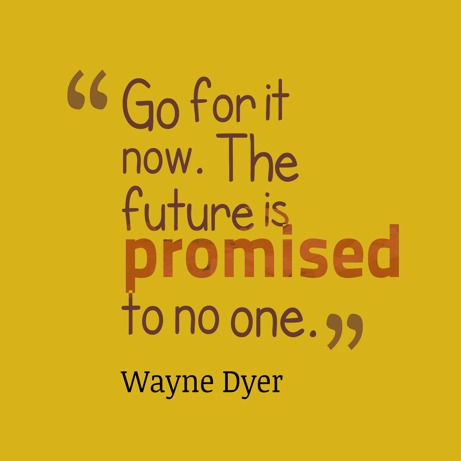 Top 10 Wayne Dyer S Motivational Quotes And Life Lessons A Place