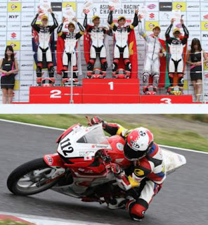 Asian-Dream-Endurance-Race-2016