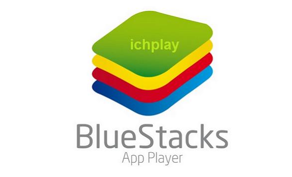 Tải BlueStacks App Player Mới Nhất Cho PC Win 7 8 8.1 10 XP Miễn Phí 1