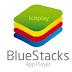 Tải BlueStacks App Player Mới Nhất Cho PC Win 7 8 8.1 10 XP Miễn Phí