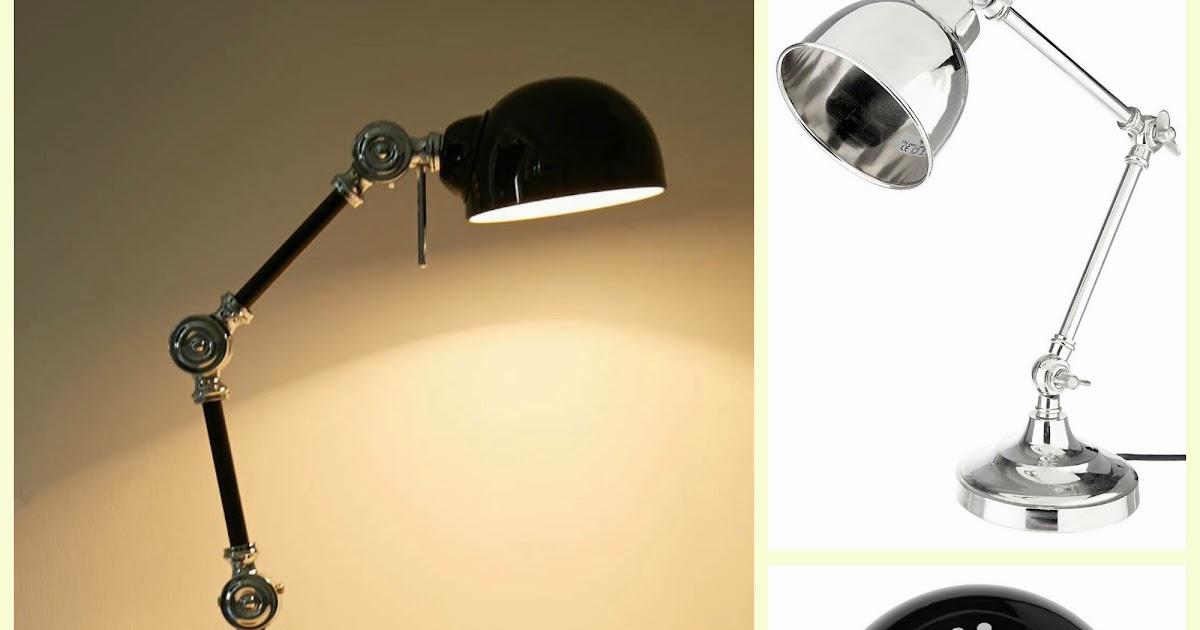landhaus blog welche lampen passen zum landhausstil. Black Bedroom Furniture Sets. Home Design Ideas