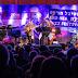 В Эйлате пройдет самый жаркий в сезоне джазовый фестиваль
