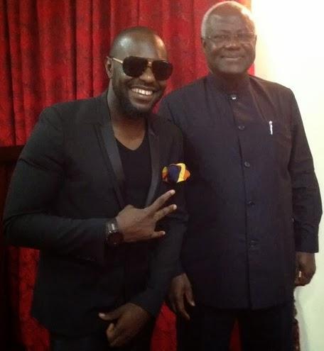 jim iyke sierra leone president
