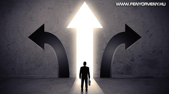 Az öt alappillér: Gyakorolj teljes őszinteséget