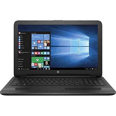 HP 15-ay014dx Laptop Drivers